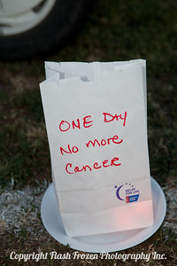 Relay for Life -0346