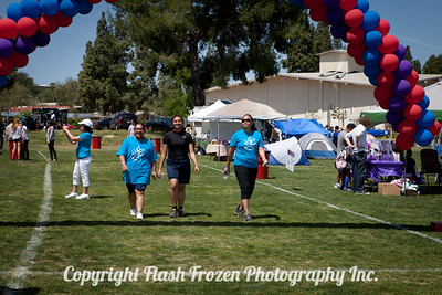 Relay for Life -0337