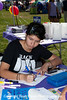 Relay for Life -0306