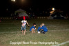 Relay for Life -0360