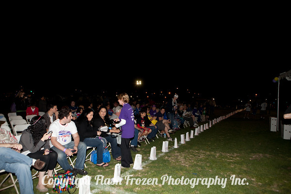 Relay for Life -0380