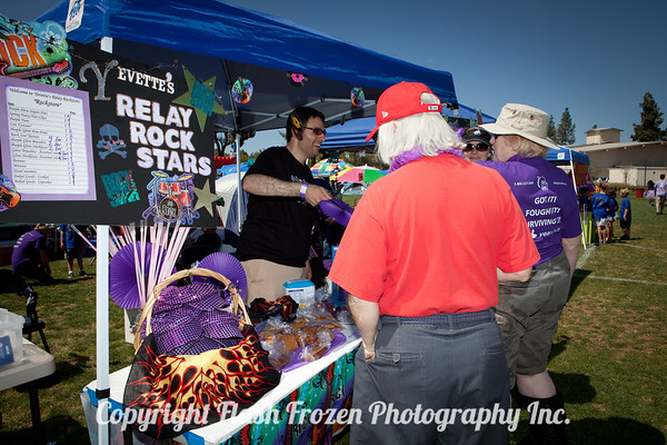 Relay for Life -0305
