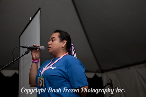 Relay for Life -0427
