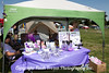 Relay for Life -0343