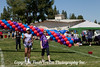 Relay for Life -0320