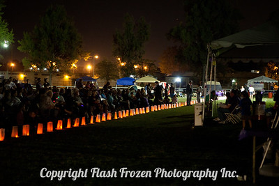 Relay for Life -0398