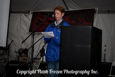 Relay for Life -0429
