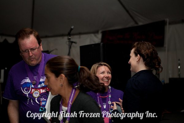 Relay for Life -0386