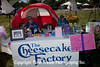 Relay for Life -0303
