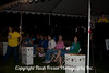 Relay for Life -0366