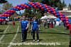 Relay for Life -0323