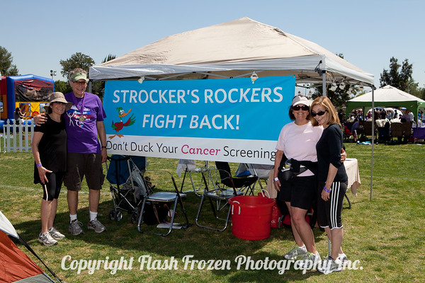 Relay for Life -0315