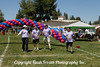 Relay for Life -0327