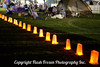 Relay for Life -0391