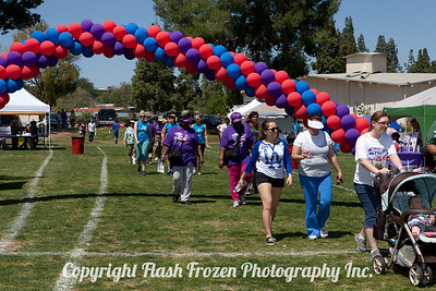 Relay for Life -0330