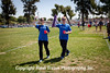 Relay for Life -0304