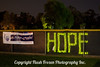 Relay for Life -0458