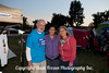 Relay for Life -0350