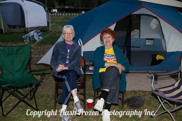 Relay for Life -0349