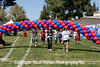 Relay for Life -0325
