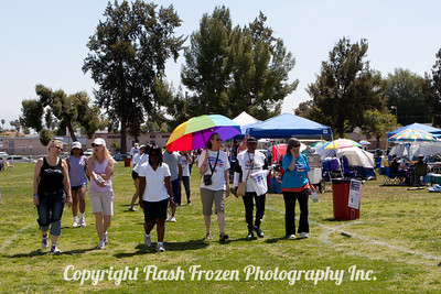 Relay for Life -0309