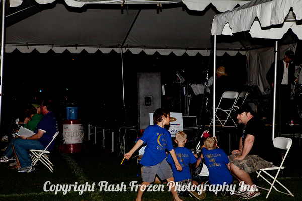 Relay for Life -0394