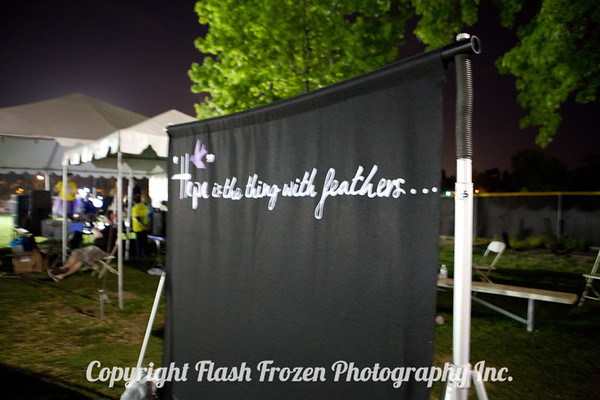 Relay for Life -0379