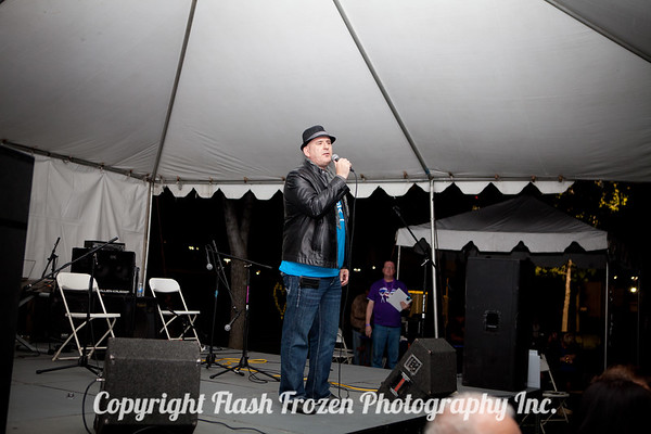 Relay for Life -0457