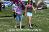 Relay for Life -0334