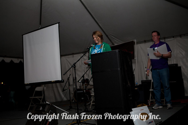 Relay for Life -0413