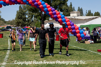 Relay for Life -0324