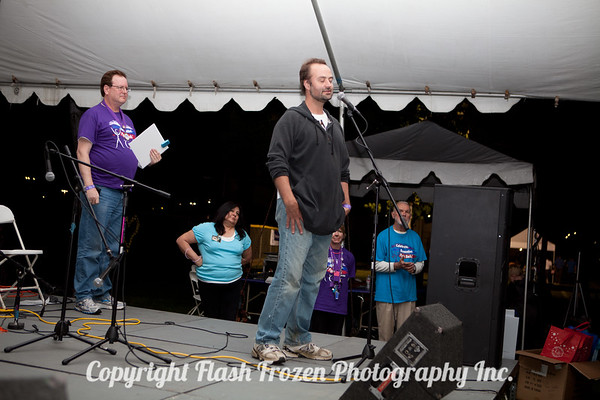 Relay for Life -0445