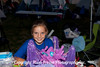 Relay for Life -0351