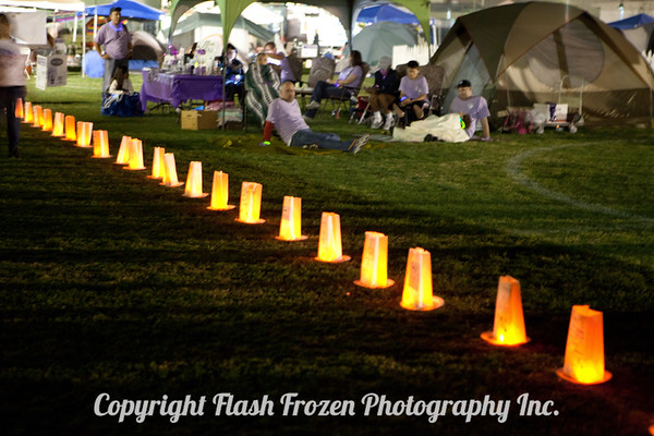 Relay for Life -0392