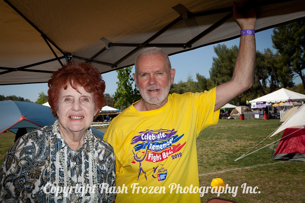 Relay for Life -0301