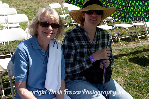 Relay for Life -0297