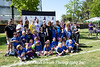 Relay for Life -0296