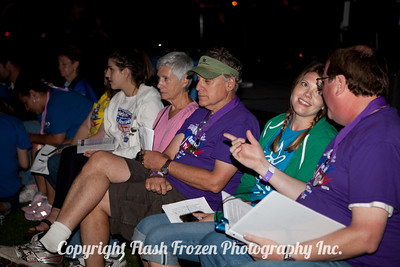 Relay for Life -0389