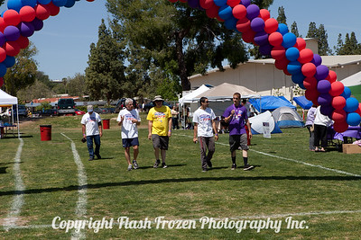 Relay for Life -0319