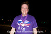 Relay for Life -0359