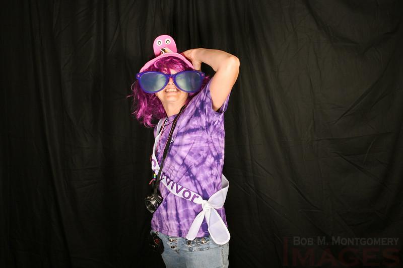 Relay Photobooth-027