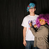 Relay Photobooth-023
