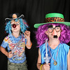 Relay Photobooth-041