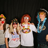Relay Photobooth-049