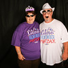 Relay Photobooth-036