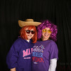 Relay Photobooth-051