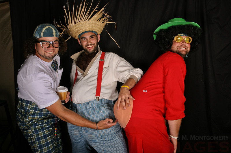 Relay Photobooth-037