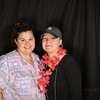 Relay Photobooth-042