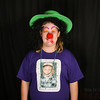 Relay Photobooth-054