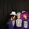 Relay Photobooth-033